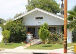 Bank Foreclosure for sale in Pomona 91768 W ORANGE GROVE AVE - Property ID: 3225761423
