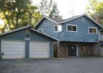 Bank Foreclosure for sale in Sonora 95370 MIDLAND DR - Property ID: 3226210345