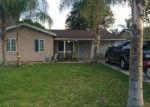 Bank Foreclosure for sale in Covina 91722 E QUEENSIDE DR - Property ID: 3226313714
