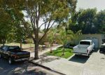 Bank Foreclosure for sale in Gilroy 95020 ROSANNA ST - Property ID: 3226366260