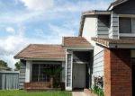 Bank Foreclosure for sale in Corona 92882 BILTMORE CIR - Property ID: 3226399103