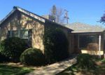 Bank Foreclosure for sale in Merced 95340 E 27TH ST - Property ID: 3226416191