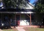 Bank Foreclosure for sale in Red Bluff 96080 FRANKLIN ST - Property ID: 3226444221