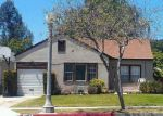 Bank Foreclosure for sale in Pasadena 91103 LINCOLN AVE - Property ID: 3226598839