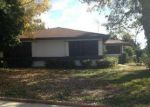 Bank Foreclosure for sale in Pomona 91768 CLEVELAND ST - Property ID: 3226827454