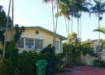 Bank Foreclosure for sale in Miami 33155 SW 16TH ST - Property ID: 3227357850