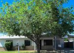 Bank Foreclosure for sale in Phoenix 85053 N 34TH LN - Property ID: 3228229853
