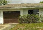 Bank Foreclosure for sale in North Port 34287 FAY AVE - Property ID: 3228891176