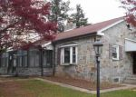 Bank Foreclosure for sale in York 17408 ABBIE RD - Property ID: 3229189894