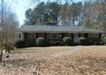 Bank Foreclosure for sale in Durham 27707 OLD CHAPEL HILL RD - Property ID: 3229416312