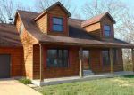 Bank Foreclosure for sale in Union 63084 MCKNIGHT RD - Property ID: 3229514869