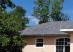 Bank Foreclosure for sale in Deltona 32738 HOWLAND BLVD - Property ID: 3230750834