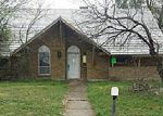 Bank Foreclosure for sale in Dallas 75211 CHALLEDON LN - Property ID: 3231325448