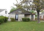 Bank Foreclosure for sale in Dallas 75216 S MARSALIS AVE - Property ID: 3231332902