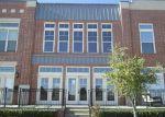 Bank Foreclosure for sale in Dallas 75236 PATIENCE BLVD E - Property ID: 3231365743