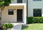 Bank Foreclosure for sale in Lake Worth 33467 GOLF COLONY CT - Property ID: 3231537873
