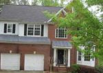 Bank Foreclosure for sale in Alpharetta 30004 NORTHWOOD DR - Property ID: 3231815985