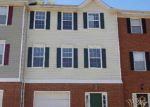 Bank Foreclosure for sale in Cartersville 30120 WESTSIDE CHASE SW - Property ID: 3231849254