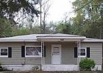 Bank Foreclosure for sale in Columbus 31903 ALTON ST - Property ID: 3231856261