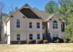 Bank Foreclosure for sale in Conyers 30012 WHITE RD NE - Property ID: 3231859781