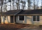 Bank Foreclosure for sale in Gainesville 30506 WILDFLOWER DR - Property ID: 3231900956