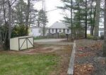 Bank Foreclosure for sale in Plymouth 02360 CENTRAL AVE - Property ID: 3232393669