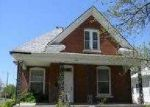 Bank Foreclosure for sale in Joplin 64804 S PICHER AVE - Property ID: 3232656897