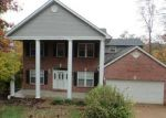 Foreclosed Home ID: 03232675725