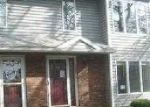 Foreclosed Home ID: 03232765950