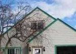 Bank Foreclosure for sale in Deer Lodge 59722 CLAGGETT ST - Property ID: 3232781267