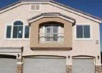 Foreclosed Home ID: 03232904337