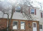 Bank Foreclosure for sale in Mentor 44060 AVON DR - Property ID: 3232944637