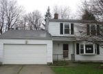 Foreclosed Home ID: 03232946386