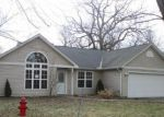 Bank Foreclosure for sale in Painesville 44077 FREMONT AVE - Property ID: 3233125968