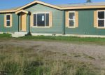 Bank Foreclosure for sale in Kalispell 59901 ASPEN CT - Property ID: 3233180257