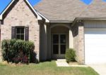 Foreclosed Home ID: 03233201730