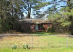 Bank Foreclosure for sale in Columbus 31907 PATRICIA DR - Property ID: 3233538529