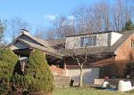 Bank Foreclosure for sale in Canonsburg 15317 S SPRING VALLEY RD - Property ID: 3233786870