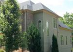 Bank Foreclosure for sale in Hayesville 28904 LICKLOG RDG - Property ID: 3234039121