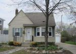Bank Foreclosure for sale in Royal Oak 48067 E 5TH ST - Property ID: 3234290531