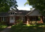 Bank Foreclosure for sale in Cleveland 27013 W MAIN ST - Property ID: 3247315885