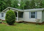 Foreclosed Home ID: 03248855353