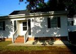 Bank Foreclosure for sale in Marshville 28103 MORGAN ST - Property ID: 3249068653