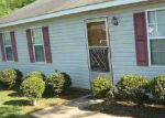 Bank Foreclosure for sale in Marshville 28103 HALLMAN DR - Property ID: 3249362528