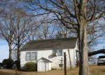 Bank Foreclosure for sale in Marshville 28103 OLD PAGELAND MARSHVILLE - Property ID: 3249879332