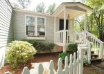 Bank Foreclosure for sale in Huntersville 28078 BABE STILLWELL FARM RD - Property ID: 3249906942