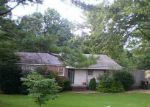 Bank Foreclosure for sale in Rock Hill 29732 BRIARWOOD DR - Property ID: 3250048394