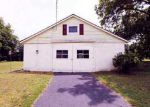 Bank Foreclosure for sale in Wadesboro 28170 OLD LILESVILLE RD - Property ID: 3250167522