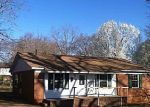 Bank Foreclosure for sale in Rock Hill 29730 LEVEL ST - Property ID: 3250199496