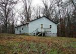 Bank Foreclosure for sale in Linwood 27299 SOWERS RD - Property ID: 3250248104